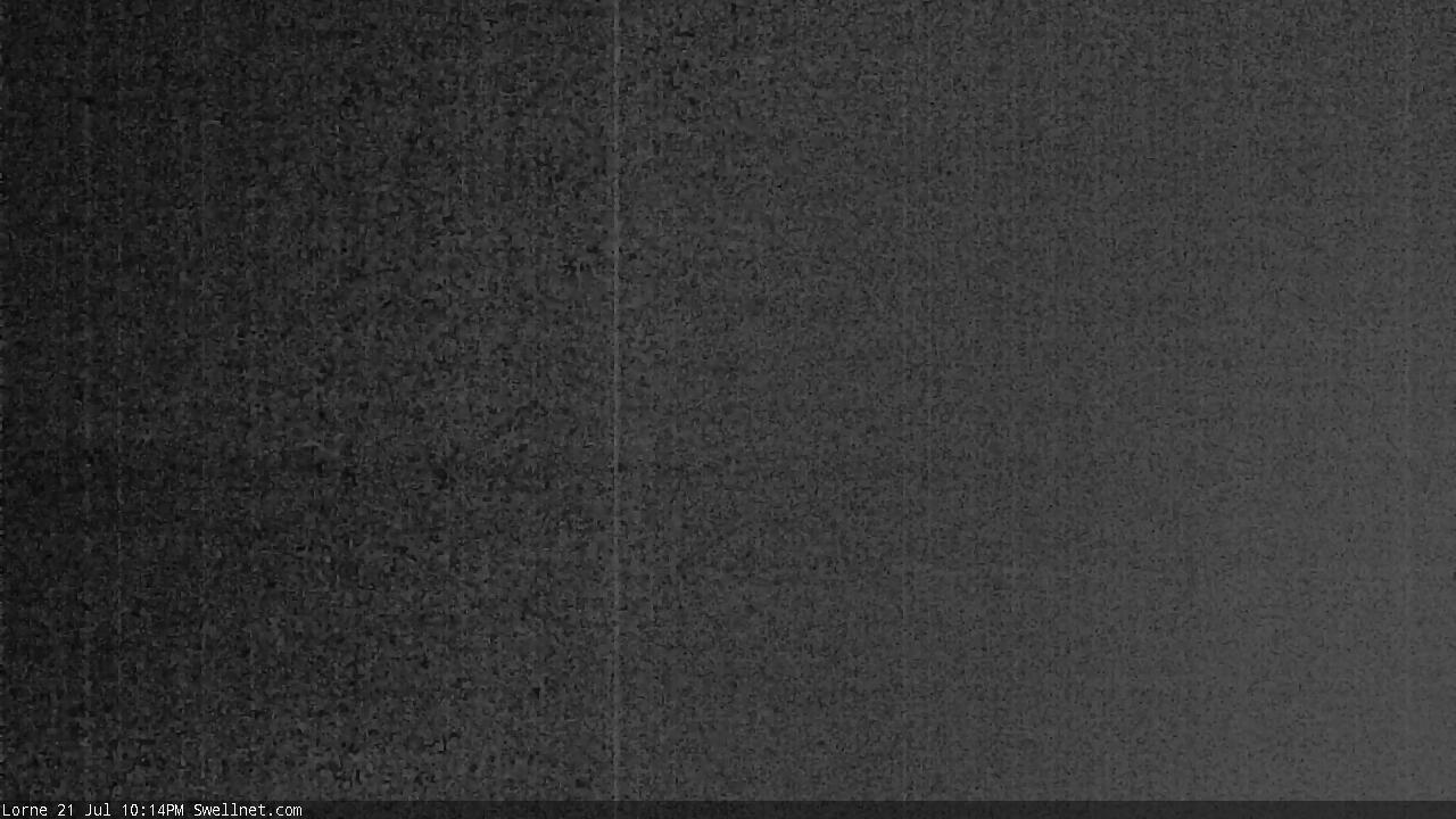 Lorne surfcam still image