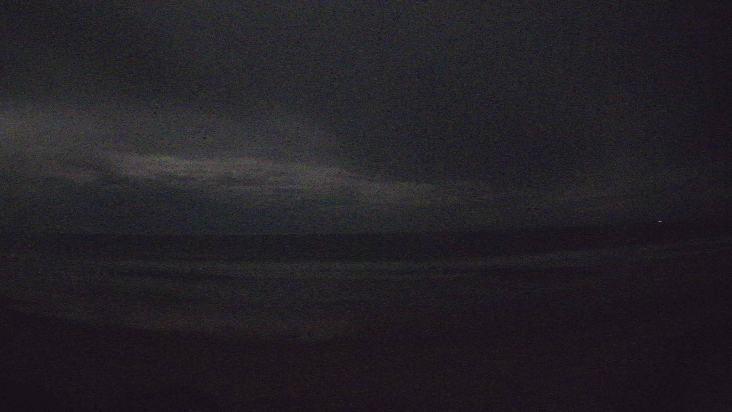 Woolamai surfcam still image