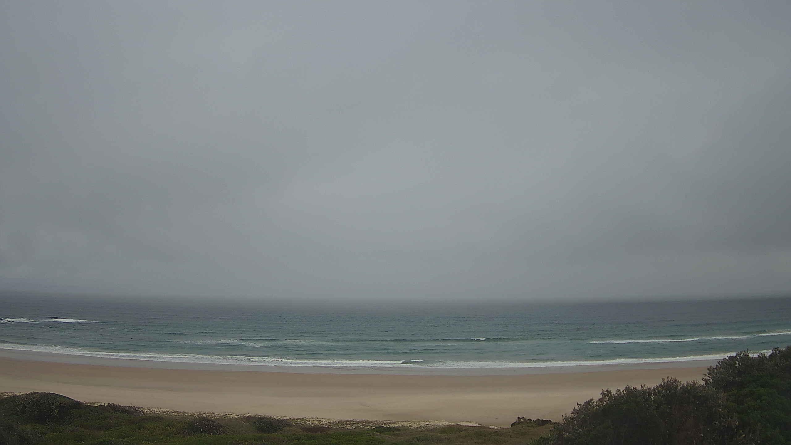 Yamba surfcam still image