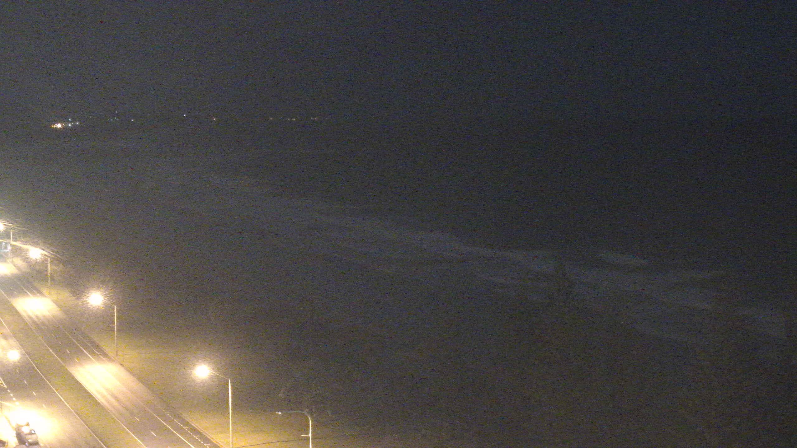 Alex Beach surfcam still image
