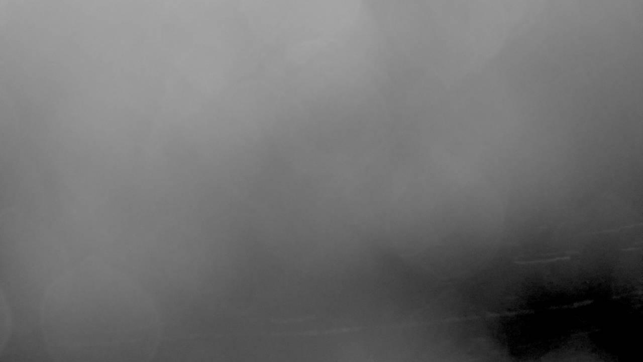 Burleigh Heads Beach surfcam still image