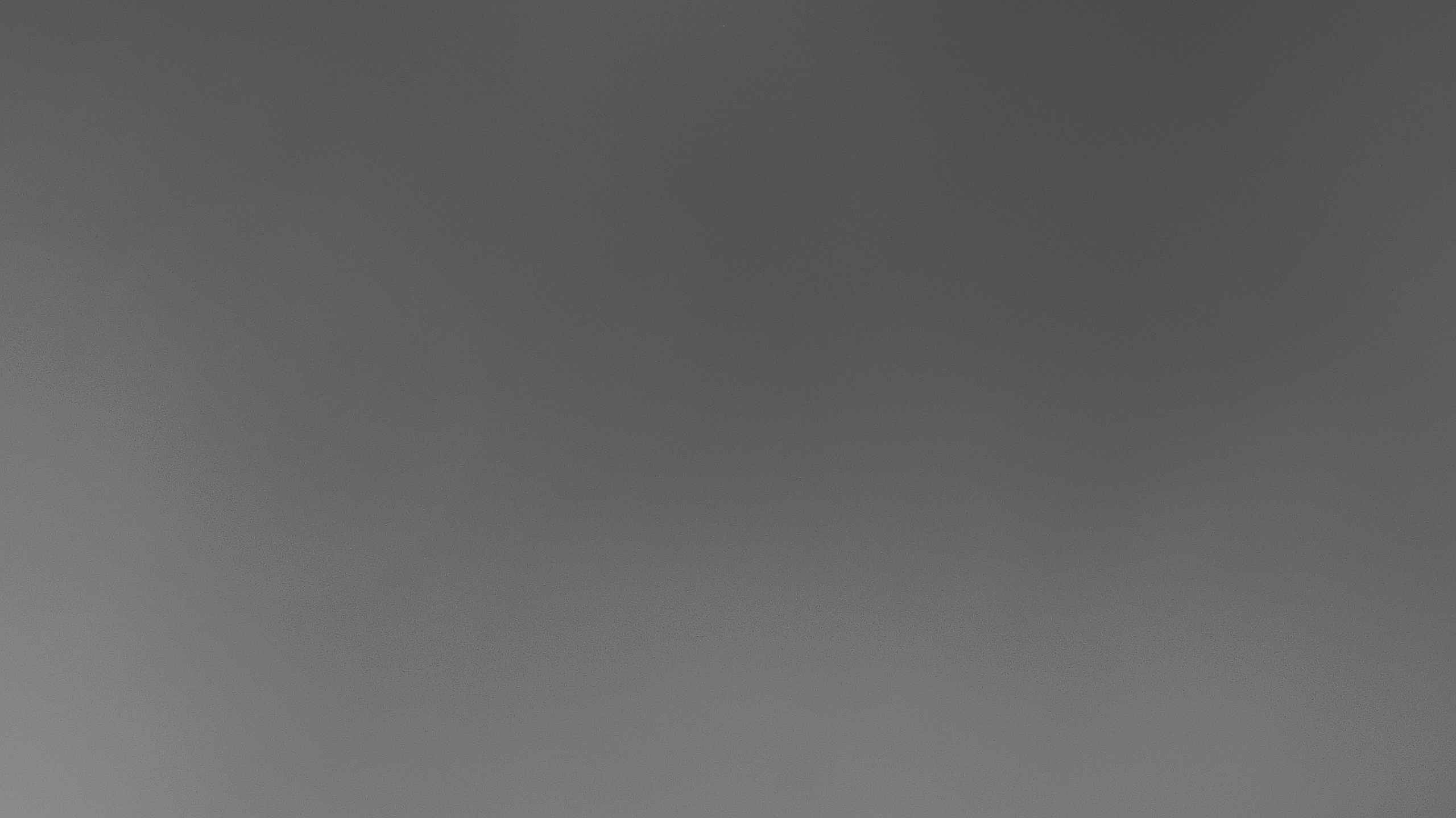 Caloundra Bar surfcam still image