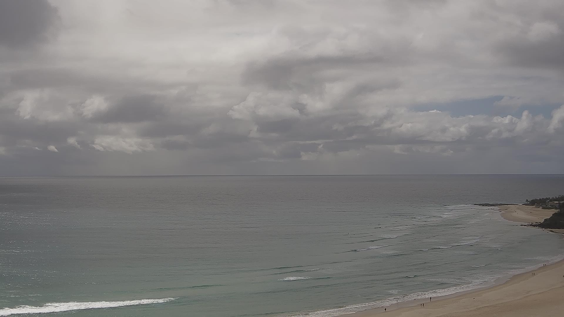 Coolangatta surfcam still image