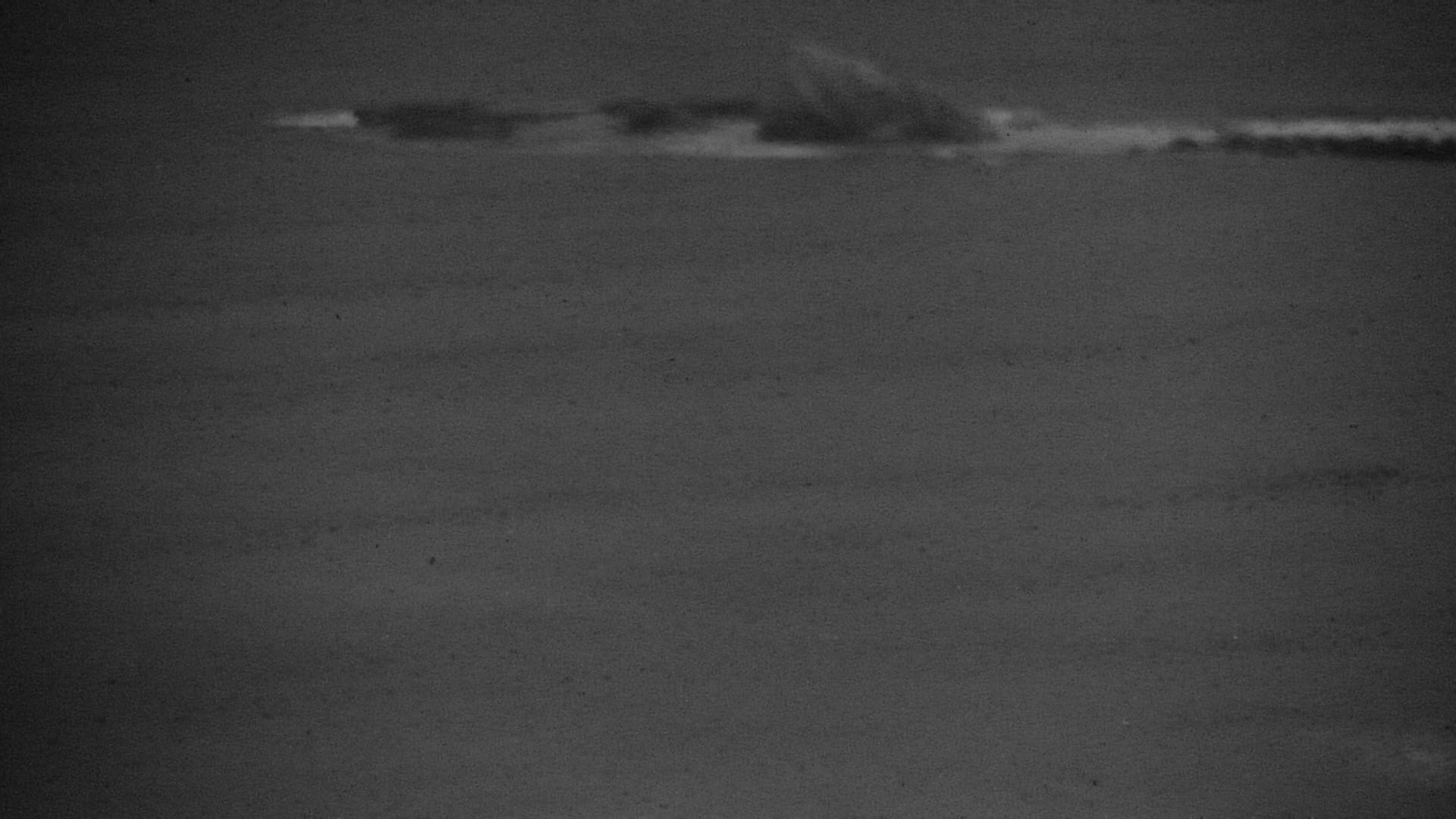 Laceys Lane surfcam still image