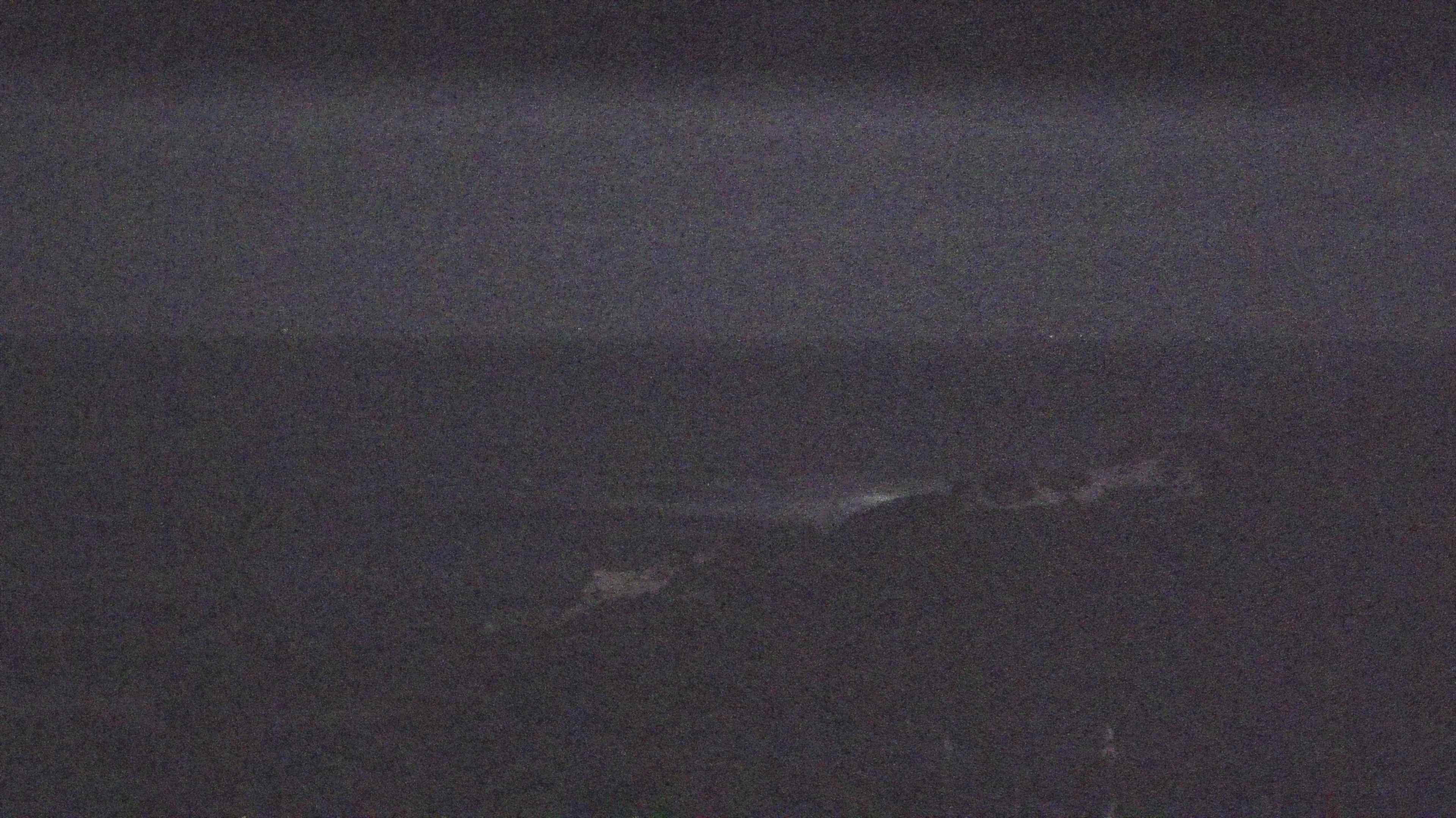 Margaret River surfcam still image