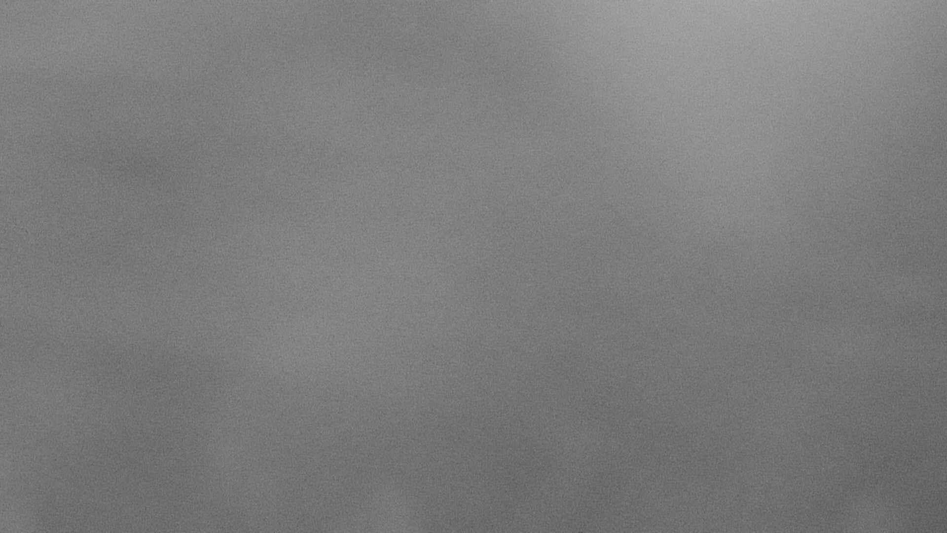 North Burleigh surfcam still image