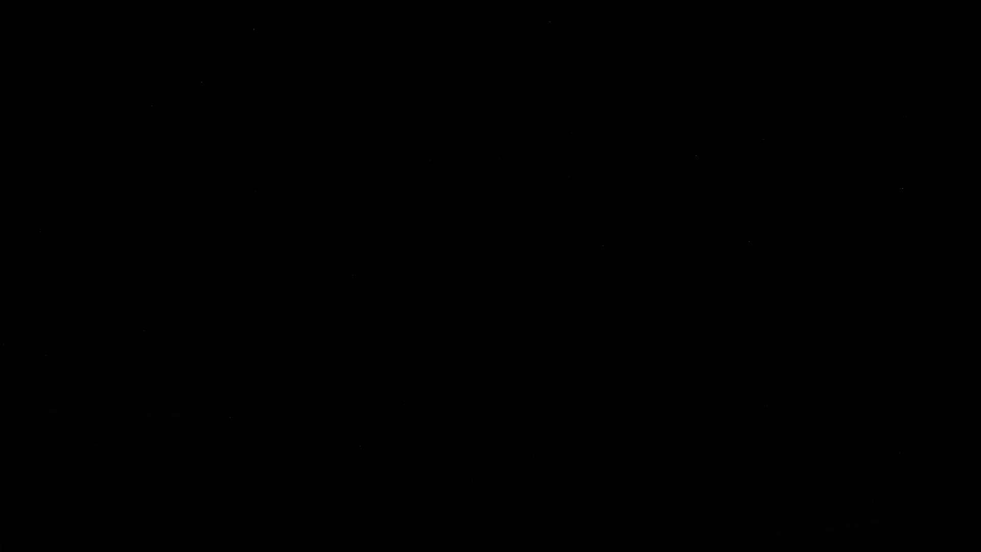 Queenscliff surfcam still image