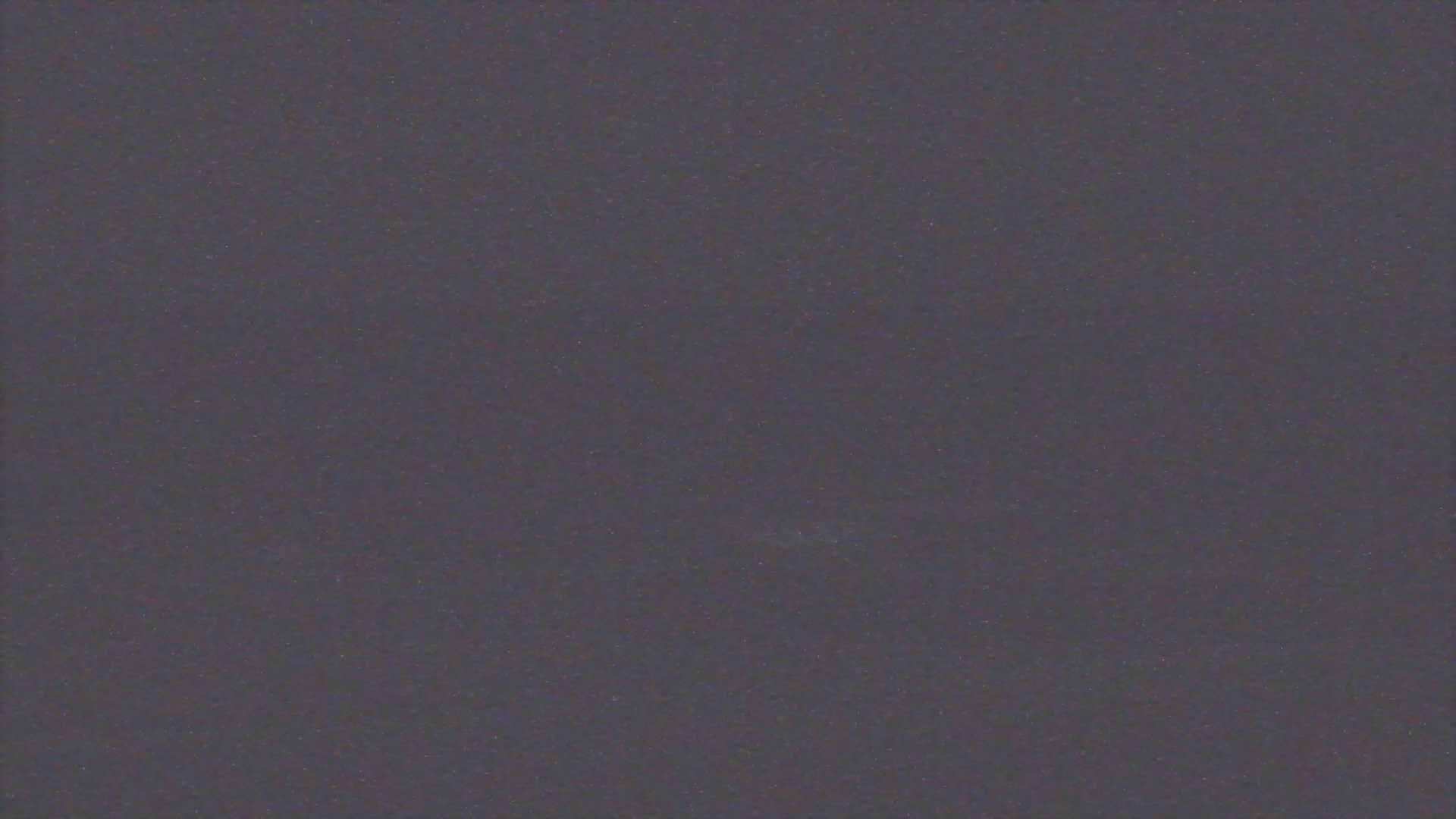 Torquay surfcam still image